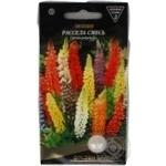 Семена Golden Garden Люпин Рассела смесь 0,5г