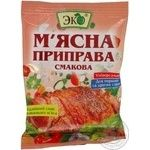 Spices Eko for meat 100g sachet