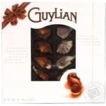 Конфеты Guylian Морские ракушки 250г