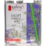 Водорості для суші Kaiseki Нори silver 10 листів 28г