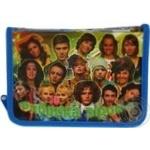 Pencil case Tetrada Ukraine