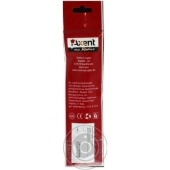 Pen Axent - buy, prices for Novus - image 2