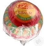 Frico Edam cheese 40%