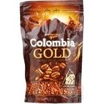 Coffee cofee arabica Kafemania instant 85g doypack Columbia