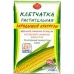 Golden Kings Of Ukraine Plant Fibre Of Corn Germ