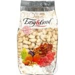 Nuts peanuts Easy and good dried 400g Ukraine