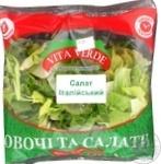 Салат Vita Verde Итальянский 200г
