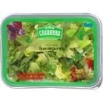 Italian mix Slavjanka for salad 140g