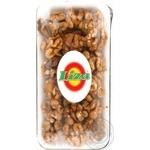 Ядро горіха волоського Liza 90г x6