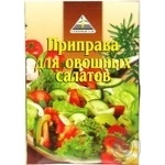 Spices Cykoria for salad 25g