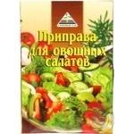 Приправа Cykoria Sa для салатів 25г х50
