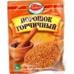 Spices Lyubystok 50g Ukraine