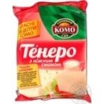 Сир Комо Тенеро 50% 230г