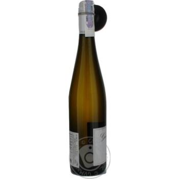 Villa Wolf Gewurztaminer white semi-sweet wine 12% 0.75l - buy, prices for CityMarket - photo 4