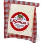Бринза Злагода  30% Україна