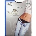 Колготы женские FashionTop40 3как Украин шт