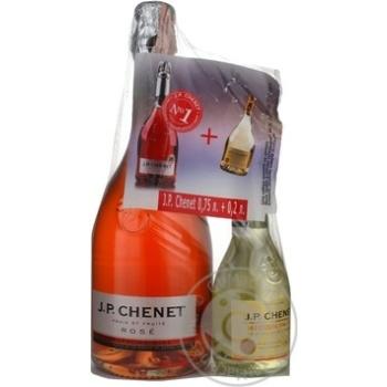 Вино 950мл Франция