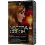 Фарба для волосся Nectra Color 900 Натуральний блонд