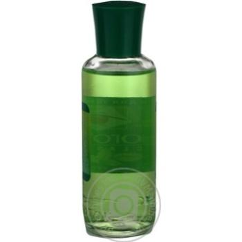 Nogotok Liquid for Removing Nail Polish Tea Tree 100ml - buy, prices for MegaMarket - image 4