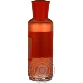 Nogotok Liquid for Removing Nail Polish Calendula 100ml - buy, prices for MegaMarket - image 4