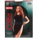 Колготы Conte Prestige 40 Den р.5 mocca шт
