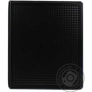 Sheet pan black for baking - buy, prices for Novus - image 2