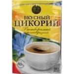 Напій цикорій розчинна 100г Україна