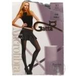 Tights Gatta caffe polyamide for women 40den Poland