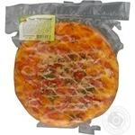Pizza Chudova marka Italian 210g Ukraine