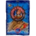 Snack Zolota rybka Succinic pepper 60g Ukraine