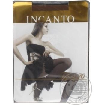 Stockings Incanto for women