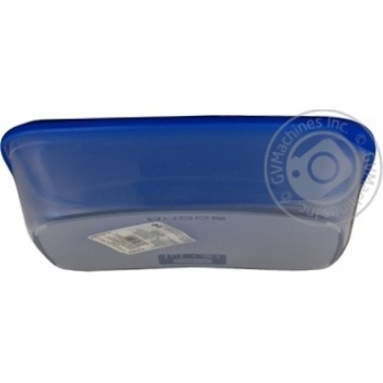 Curver  Fresh&Go Freezer container - buy, prices for Novus - image 4