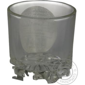 Glass Ukraine