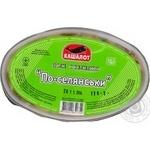 Fish herring Cachalot pickled 300g