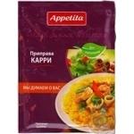 Spices Appetita 1500g Poland