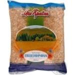 Крупа Моя країна пшеничная 800г