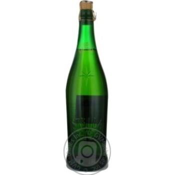 Пиво Стелла артуа стеклянная 5% 750мл стеклянная бутылка