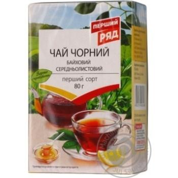 любую точку чай от которого прет вазе очень