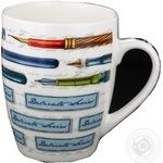 Чашка Делікат