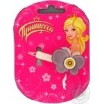 Stud Princessa for hair