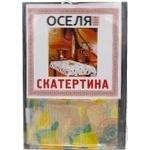 Скатерть Оселя прямоугольная 120х152см 71-122-041 шт