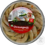 Fish herring Brіz-t preserves 200g