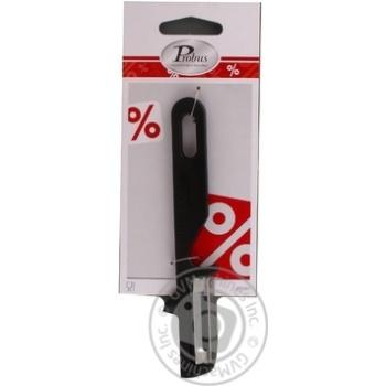 Нож Fackelmann для овощей 671011 - купить, цены на МегаМаркет - фото 1