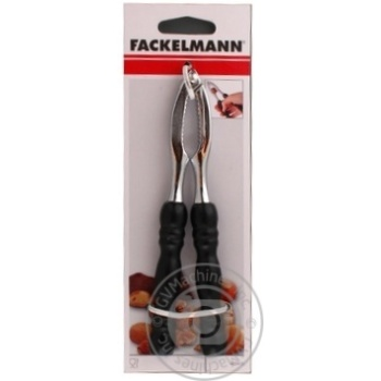 Горіхокол Fackelmann 17см