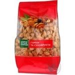 Roasted Salted Peanuts 130g