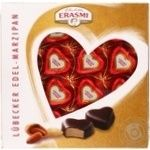 Candy Erasmi Private import 200g