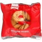 Печенье Extra! Мария новая 250г