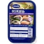 Fish herring Premiya preserves 300g