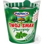 Сыр-крем Твой смак сливочная охлажденная 64% 150г