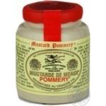 Горчица Pommery Moutarde de Meaux острота 5/10 100г